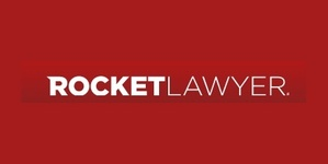 Cash Back et réductions ROCKETLAWYER & Coupons