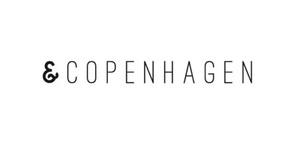 &COPENHAGEN Cash Back, Rabatter & Kuponer