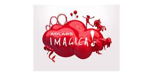 IMAGICA Cash Back, Descuentos & Cupones