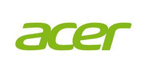 استردادات نقدية وخصومات acer & قسائم