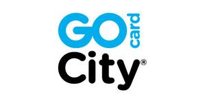 Cash Back GO City Card , Sconti & Buoni Sconti