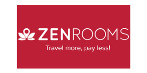 ZENROOMS Cash Back, Rabatter & Kuponer