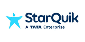 StarQuik Cash Back, Descuentos & Cupones