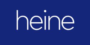 استردادات نقدية وخصومات heine & قسائم