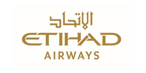 Etihad Airways Cash Back, Descontos & coupons