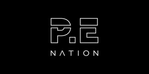P.E NATION Cash Back, Rabatte & Coupons