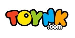 TOYNK.com Cash Back, Descuentos & Cupones