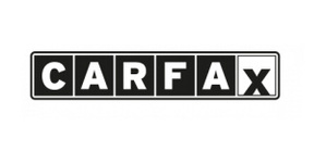 CARFAX Cash Back, Rabatte & Coupons