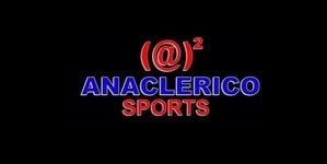 ANACLERICO SPORTS Cash Back, Descontos & coupons