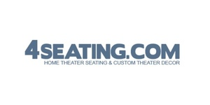 4SEATING.COM Cash Back, Discounts & Coupons