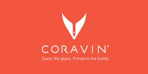 CORAVIN Cash Back, Discounts & Coupons