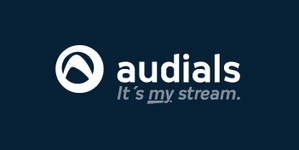 audials Cash Back, Rabatte & Coupons