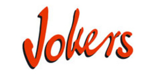 Jokers Cash Back, Rabatte & Coupons