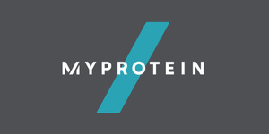 MYPROTEIN 캐시백, 할인 혜택 & 쿠폰