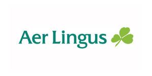استردادات نقدية وخصومات Aer Lingus & قسائم
