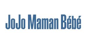 JoJo Maman Bebe Cash Back, Rabatter & Kuponer