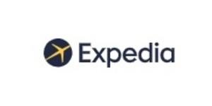 Cash Back Expedia Denmark , Sconti & Buoni Sconti