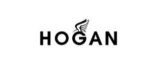 HOGAN Cash Back, Discounts & Coupons