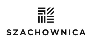 SZACHOWNICA Cash Back, Discounts & Coupons