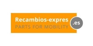 Recambios-expres.es Cash Back, Descontos & coupons