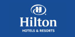Hilton HOTELS & RESORTS Cash Back, Descontos & coupons