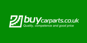 buycarparts.co.uk Cash Back, Discounts & Coupons