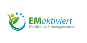 EMaktiviert Cash Back, Descontos & coupons