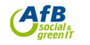 AfB Cash Back, Rabatte & Coupons