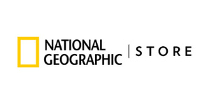 Cash Back et réductions NATIONAL GEOGRAPHIC  STORE & Coupons
