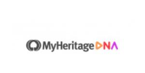 MyHeritage DNA Cash Back, Descuentos & Cupones