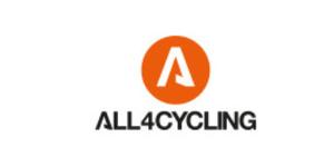 ALL4CYCLING 캐시백, 할인 혜택 & 쿠폰