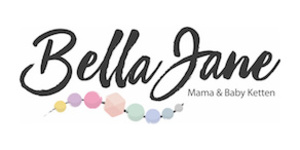 Bella Jane Mama&Baby Ketten Cash Back, Rabatte & Coupons
