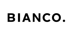 BIANCO. Cash Back, Discounts & Coupons