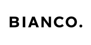 استردادات نقدية وخصومات BIANCO. & قسائم