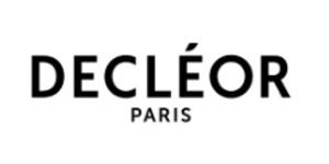 DECLÉOR Cash Back, Discounts & Coupons