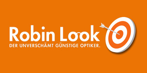 Robin Look Cash Back, Rabatte & Coupons