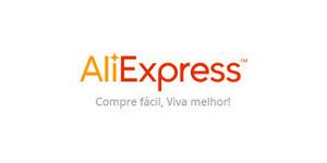 AliExpressキャッシュバック、割引 & クーポン