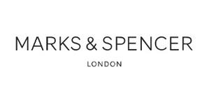MARKS & SPENCERキャッシュバック、割引 & クーポン