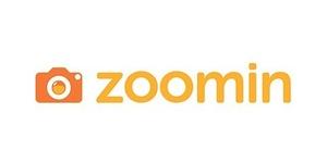 zoomin Cash Back, Descuentos & Cupones