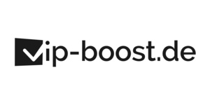 vip-boost.de Cash Back, Rabatte & Coupons
