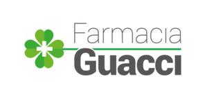 Farmacia Guacci Cash Back, Descontos & coupons