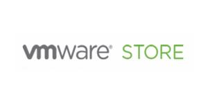 vmware STORE Cash Back, Descontos & coupons