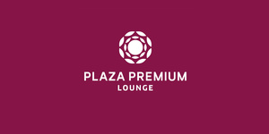PLAZA PREMIUM LOUNGE Cash Back, Rabatte & Coupons