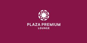 PLAZA PREMIUM LOUNGE Cash Back, Rabatter & Kuponer