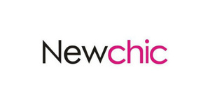 Newchic Cash Back, Discounts & Coupons