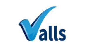 Valls кэшбэк, скидки & Купоны