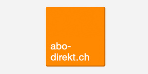 abo-direkt.ch Cash Back, Descontos & coupons