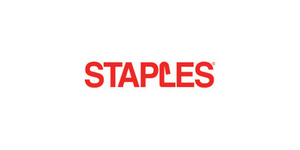 STAPLES Cash Back, Discounts & Coupons
