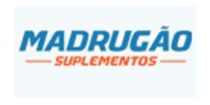MADRUGÃO SUPLEMENTOS Cash Back, Descontos & coupons