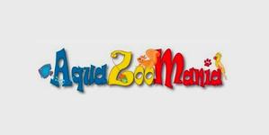AquaZooManiaキャッシュバック、割引 & クーポン